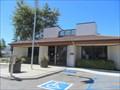 Image for Buellton, CA
