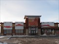 Image for Boston Pizza - Westlock, Alberta