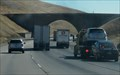 Image for 580 Arch Bridge - Alameda County, CA