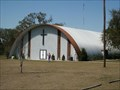 Image for Quonset Hut - Lake City, FL