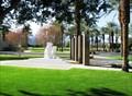 Image for Vietnam War Memorial, Civic Center Park, Palm Desert, CA, USA