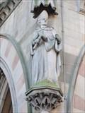 Image for St. Blaise - Bradford, UK