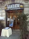 Image for Cafe-Restaurante Guarany - Porto, Portugal