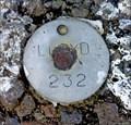Image for LLOYD 232 - Trail, BC