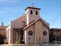 Image for St. Anthony of Padua - High Ridge, MO