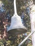 Image for El Camino Real Bell - La Paz Rd. - Mission Viejo, CA