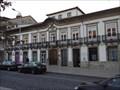 Image for Casa do Fidalgo do Toural - Guimarães
