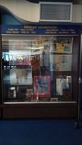 Image for Henley Olympians - Henley High School - Klamath Falls, OR