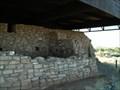 Image for Lowry Pueblo Ruins, Dolores CO
