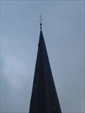 Image for RD Meetpunt: 27020401   - Olst-Wijhe
