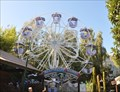 Image for Panoramic Wheel