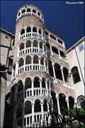 Image for Scala di Contarini del Bovolo (Venice)