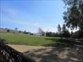 Image for Ed Levin Dog Park - Milpitas, CA