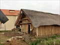 Image for Thatch Cottage - Všestary, Czech Republic