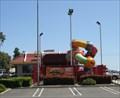 Image for McDonalds - Harding Blvd -  Rocklin, CA