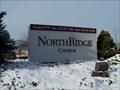 Image for North Ridge Church - Plymouth, Michigan