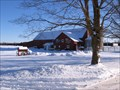 Image for DuBord Centennial Farm - Bark River, MI