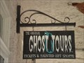 Image for Ghost Tours on Key West