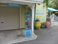 Image for Dolphin Gift Shop Peny Smasher - Vallejo, CA