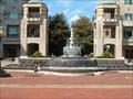 Image for Mercury Fountain