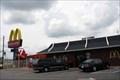 Image for McDonald's - East Lamar St., Americus, GA