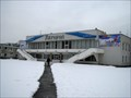 Image for Uzhgorod International Airport - Uzhgorod, Ukraine