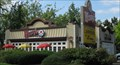 Image for Wendy's - 56th Ave - Surrey, BC