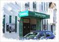 Image for The Empire Cinema - Delf Street, Sandwich,Kent, UK