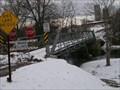 Image for red mills bridge