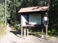 Image for Eagle Mountain Trailhead – Lutsen, MN