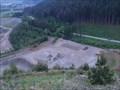 Image for Schottergrube Oberperfuss, Tirol, Austria
