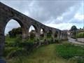 Image for Aqueduto de Castelões - V. N. Famalicão, Portugal