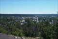 Image for Lowell Observatory Overlook