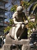 Image for Prometeu - Lisboa, Portugal
