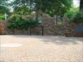 Image for Coventry Chapel Altar and Labyrinth - Wilkesboro, NC