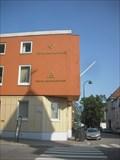 Image for Frimurerlogen, Kristiansand  #10, #6 , #59 - Norway