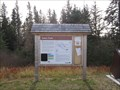 Image for Seton Trails, Spruce Woods Provincial Park