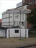 Image for WWII Memorial - Scharsterbrug