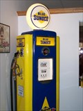 Image for Sunoco & Texaco - Southern Motors - Clarkston, MI