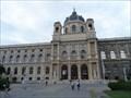 Image for Naturhistorisches Museum - Wien, Austria