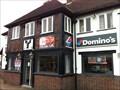 Image for Domino's - Watling Street, Wellington, Telford, Shropshire