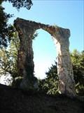 Image for Pont Aqueduc de Vallon des Arcs - Fontcouverte, France
