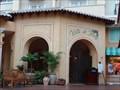 Image for Villa de Flora - Buffet Restaurant - Kissimmee, Florida