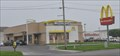 Image for McDonalds 11th Avenue ~ Hutchinson, Kansas