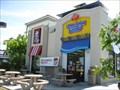 Image for Long John Silver's - Railroad Ave - Pittsburg, CA