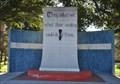 Image for Redlands Killed in Action Veterans Memorial Eternal Flame