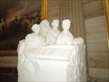 Image for Memorial to the Pioneers of the Women's Suffrage Movement