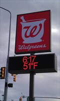 Image for Walgreens - Bountiful, Utah