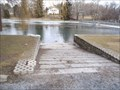 Image for Children's Lake Access - Boiling Springs PA