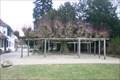 Image for Tanzlinde Salinenpark, Rheine, Germany